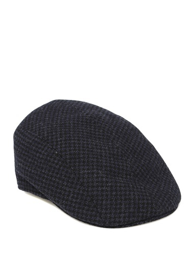 Şapka-Altea